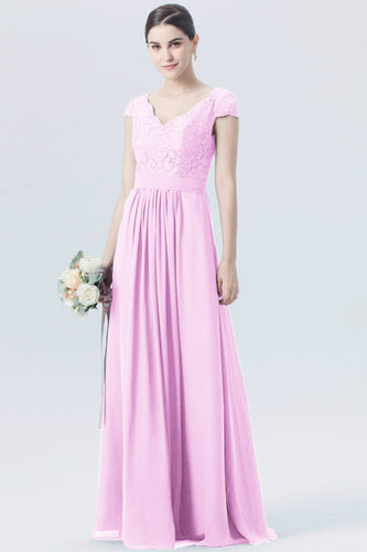 Affordable Bridesmaid Flower Girl Dresses Uk Loulous Bridal Boutique