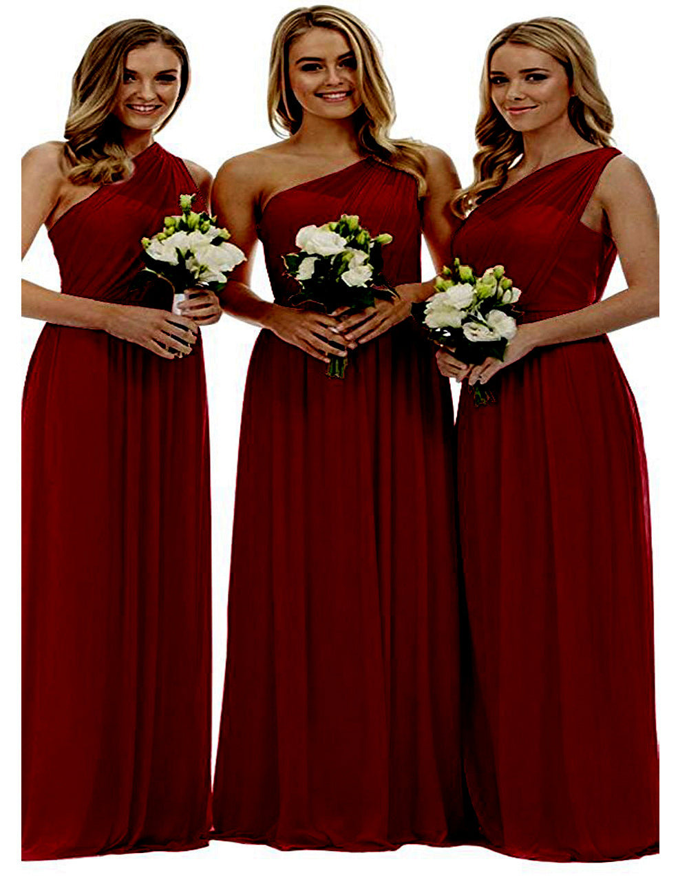 700ab290447 Bridesmaid Dresses Boutique Uk