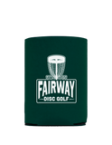 Fairway Beverage Holders