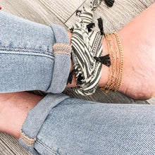 Load image into Gallery viewer, ANKLET>>LEXI CHAIN<<