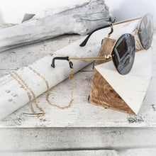 Load image into Gallery viewer, SUNGLASS STRAPS>>4 WAYS 2 WEAR<<