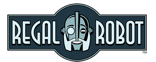 Regal Robot