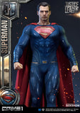 Prime 1 Studio DC Comics Justice League Superman Statue