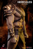 "TBLeague ARH Comix Hercules 1/6 Scale 12"" Action Figure"