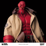 Dark Horse Comics Hellboy 1/12 Scale Action Figure by 1000Toys