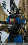 Crowtoys Samurai Beetle Dshitra CT003 1/12 Scale Figure