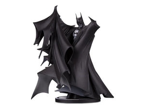 DC Collectibles Batman Black and White Limited Edition Statue (Todd McFarlane Ver. 2)
