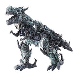 Hasbro Transformers Studio Series 07 Leader Grimlock