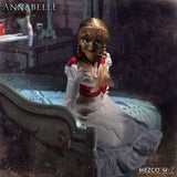 "Mezco Toyz The Conjuring - Annabelle Creation Doll Scaled Prop Replica 18"" Figure"
