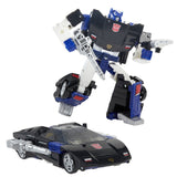 Hasbro Transformers Generations Selects War for Cybertron Deluxe Deep Cover - Exclusive