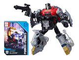 Transformers Generations Power of the Primes Deluxe Dinobot Sludge