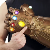 Hasbro Avengers Infinity War Marvel Legends Infinity Gauntlet