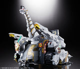Bandai Soul of Chogokin GX-85 Titanus Mighty Morphin Power Rangers Diecast Action Figure