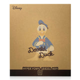 HEROCROSS Hybrid Vinyl Series 011 Disney Donald Duck 12 inch Vinyl Figure