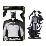 DC Collectibles Batman Black and White Statue (Becky Cloonan)