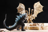 Kotobukiya Godzilla King of the Monsters Hyper Modeling Series Box of 6 Figures