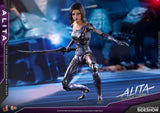 Hot Toys Alita: Battle Angel Alita 1/6 Scale Collectible Figure