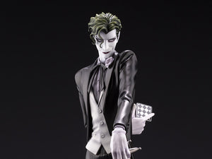 Kotobukiya DC Comics Ikemen The Joker SDCC 2020 Exclusive Statue