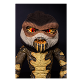 Trick r Treat Studios Gremlins Bandit Gremlin Puppet Full Size Movie Prop Replica