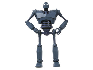 Diamond Select The Iron Giant Deluxe SDCC Limited Edition Exclusive Figure