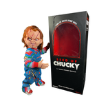 Trick or Treat Studios Child's Play - Seed of Chucky Chucky Full Size Movie Prop Replica Doll