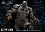 Prime 1 Studio DC Comics Batman Arkham Origins Batman XE Suit Statue