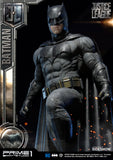 Prime 1 Studio DC Comics Justice League Batman Statue