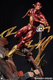 Prime 1 Studio DC Comics Justice League New 52 The Flash Barry Allen Statue