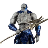McFarlane Toys DC Zack Snyder Justice League Darkseid 10-Inch Mega Action Figure