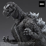 X-Plus Godzilla (1954) Gigantic Series Favorite Sculptors Line Godzilla
