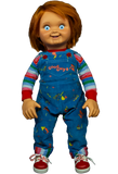 Trick r Treat Studios Child's Play 2 - Good Guys Chucky Full Size Movie Prop Replica Doll
