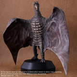 X-Plus Godzilla Rodan (1956) Collectible Figure