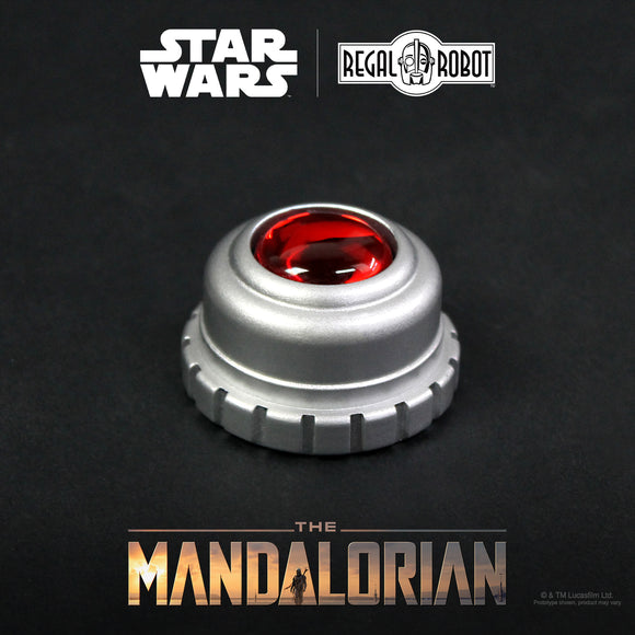 Regal Robot Star Wars The Mandalorian's Grav Charge Magnet