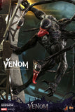 Hot Toys Marvel Venom 1/6 Scale Collectible Figure