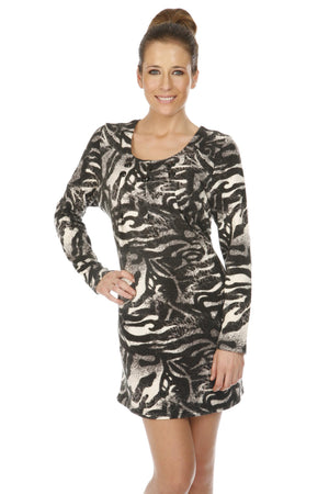 TUNIC 12-479 - FTX Clothing
