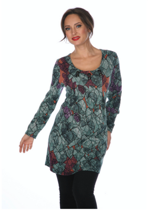 TUNIC 13-247 - FTX Clothing
