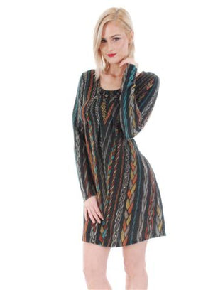 TUNIC 13-262 - FTX Clothing