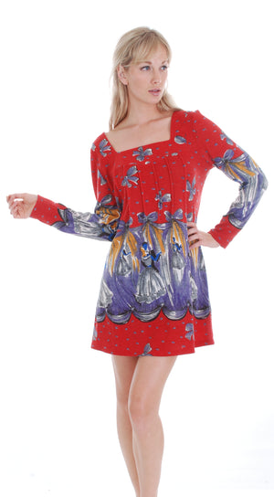 TUNIC 13-265 - FTX Clothing