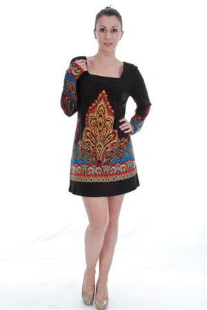 TUNIC 14-1215 - FTX Clothing