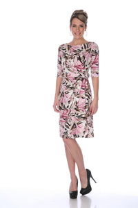 DRESS MD1127 - FTX Clothing