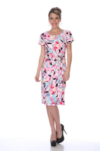 DRESS MD1128N - FTX Clothing