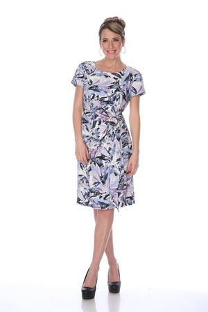 DRESS MD1801N - FTX Clothing
