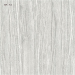 Marble grey-QP61018