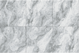 Marble grey-QP61011