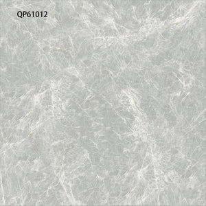 Marble grey-QP61012