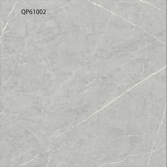 Marble grey-QP61002