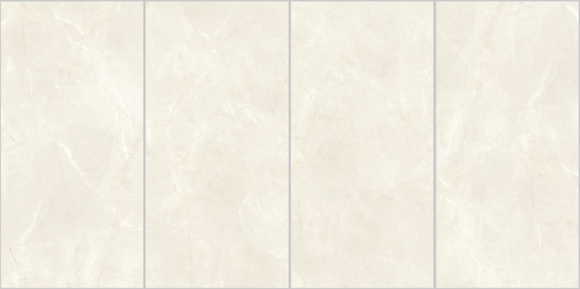 Pperus beige white 1200x2400-6mm