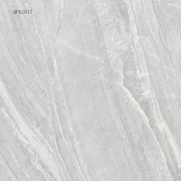 Marble grey-QP61017