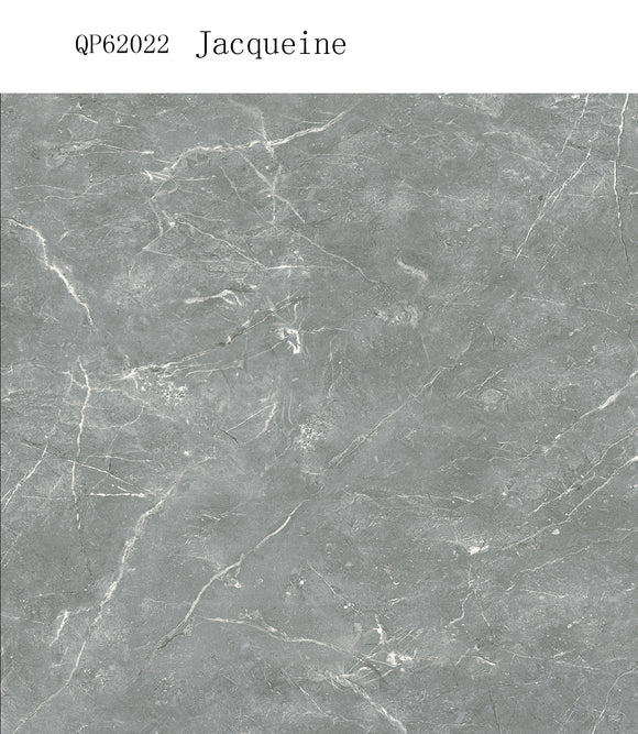 Marble grey -QP62002