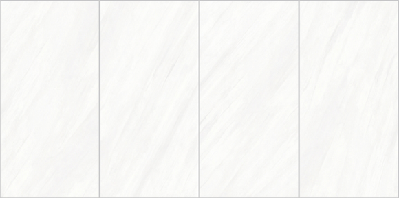 Gentle white 1200x2400-6mm